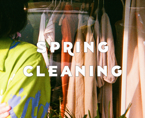 BANNER607x493-SPRINGCLEANING